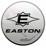 Easton Sunglasses