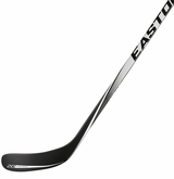 Easton Synergy 20 Grip Jr. Composite Hockey Stick