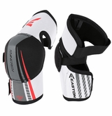 Easton Synergy 20 Jr. Elbow Pad