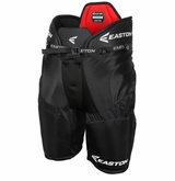 Easton Synergy 20 Jr. Hockey Pants