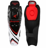 Easton Synergy 20 Jr. Shin Guard