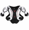 Easton Synergy 20 Jr. Shoulder Pad