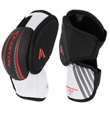Easton Synergy 20 Sr. Elbow Pad