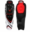 Easton Synergy 20 Sr. Shin Guard