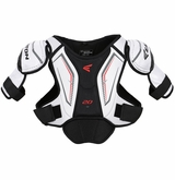 Easton Synergy 20 Sr. Shoulder Pad