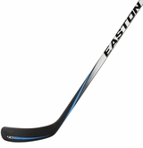 Easton Synergy 40 Grip Int. Composite Hockey Stick
