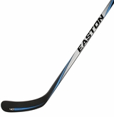 Easton Synergy 40 Grip Jr. Hockey Stick