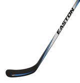Easton Synergy 40 Grip Jr. Composite Hockey Stick