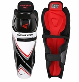 Easton Synergy 40 Jr. Shin Guard