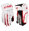 Easton Synergy 40 SE Jr. Hockey Gloves