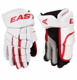 Easton Synergy 40 SE Sr. Hockey Gloves