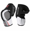 Easton Synergy 40 Sr. Elbow Pad