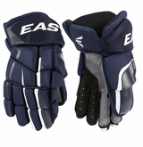 Easton Synergy 40 Sr. Hockey Gloves