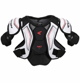 Easton Synergy 40 Sr. Shoulder Pad