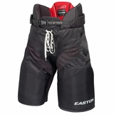 Easton Synergy 450 Sr. Ice Hockey Pants
