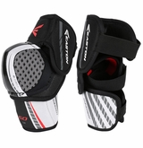Easton Synergy 60 Jr. Elbow Pad