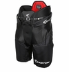 Easton Synergy 60 Jr. Hockey Pants