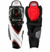 Easton Synergy 60 Jr. Shin Guard