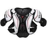 Easton Synergy 60 Jr. Shoulder Pad