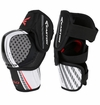 Easton Synergy 60 Sr. Elbow Pad
