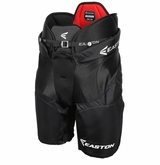 Easton Synergy 60 Sr. Ice Hockey Pants