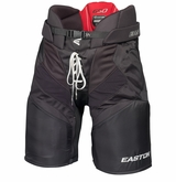 Easton Synergy 650 Sr. Ice Hockey Pants
