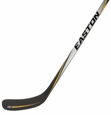 Easton Synergy 80 Grip Jr. Composite Hockey Stick