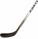 Easton Synergy 80 Grip Sr. Composite Hockey Stick