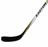 Easton Synergy 80 Grip Yth. Composite Hockey Stick