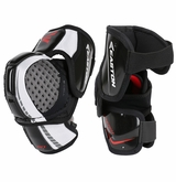 Easton Synergy 80 Jr. Elbow Pad