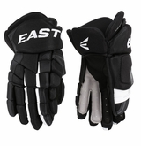Easton Synergy 80 Jr. Hockey Gloves
