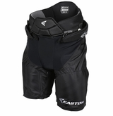 Easton Synergy 80 Jr. Hockey Pants