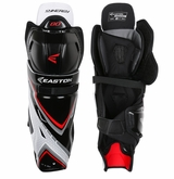 Easton Synergy 80 Jr. Shin Guard