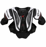 Easton Synergy 80 Jr. Shoulder Pad