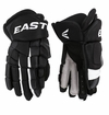 Easton Synergy 80 Sr. Hockey Gloves