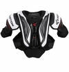 Easton Synergy 80 Sr. Shoulder Pad
