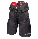 Easton Synergy 850 Sr. Ice Hockey Pants