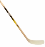 Easton Synergy ABS Jr. Hockey Stick '12 Model