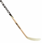Easton Synergy ABS Jr. Hockey Stick Yellow