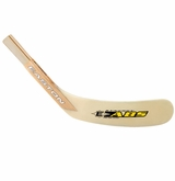 Easton Synergy ABS Standard Jr. Replacement Blade