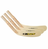 Easton Synergy ABS Standard Jr. Replacement Blade - 3 Pack