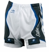 Easton Synergy Boy's Board Jock Short