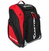 Easton Synergy Elite Large 27in. Equipment Backpack