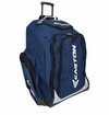 Easton Synergy Elite Large 27in. Wheeled Equipment Backpack