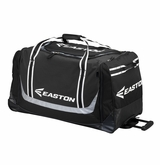 Easton Synergy Elite Large 37in. Wheeled Equipment Bag