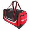 Easton Synergy Elite Medium 33in. Equipment Bag