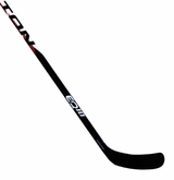 Easton Synergy EQ10 Int. Hockey Stick