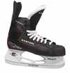 Easton Synergy EQ10 Jr. Ice Hockey Skates