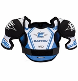 Easton Synergy EQ10 Yth. Shoulder Pads