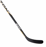 Easton Synergy EQ20 Int. Hockey Stick